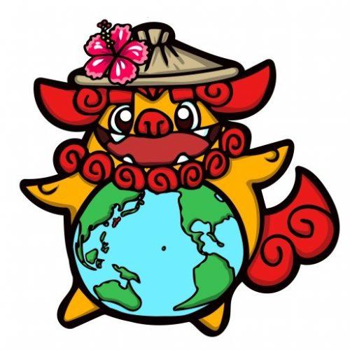 10月30日は世界のウチナーンチュの日!